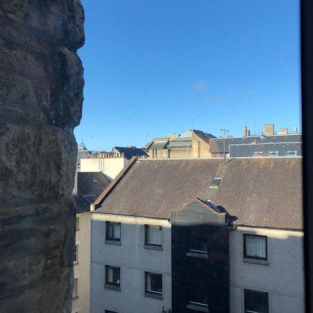 Ibis Edinburgh Centre Royal Mile – fénykép