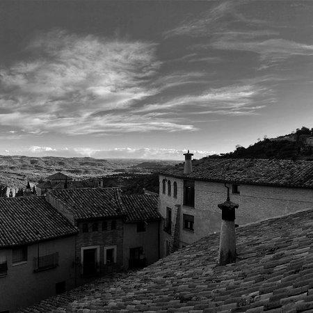Villa de Alquezar: photo2.jpg