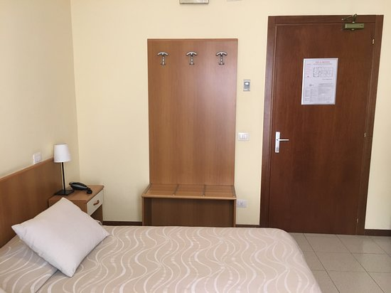 호텔 로시나 사진
