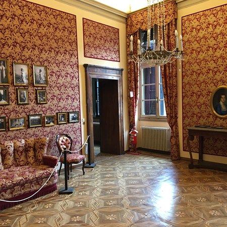 Palazzo giardino giusti verona aggiornato 2018 tutto for Giardino e palazzo giusti