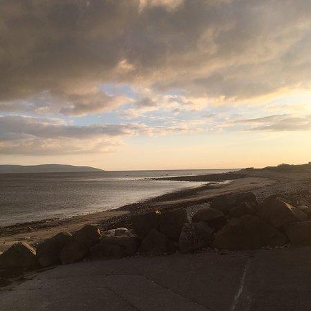 Barna, Ireland: photo1.jpg