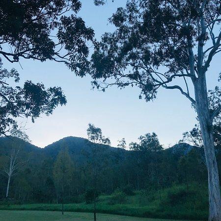 Julatten, Australia: Sweetwater Lodge