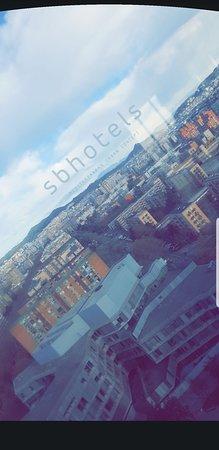 Hotel SB Diagonal Zero: Screenshot_20180331-114218_Snapchat_large.jpg