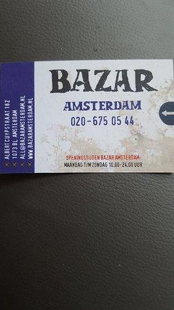 Bazar: 20180331_100110_large.jpg
