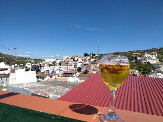 Tolox, Spanien: IMG_20180326_152510_large.jpg