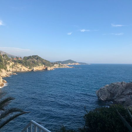 Hotel Bellevue Dubrovnik: photo2.jpg
