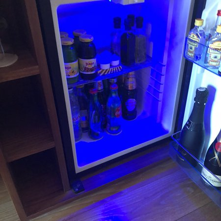 Hotel Bellevue Dubrovnik: photo3.jpg