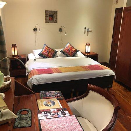 Mekong Riverview Hotel: photo0.jpg
