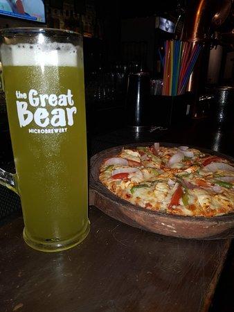 The Great Bear: TA_IMG_20180331_164912_large.jpg