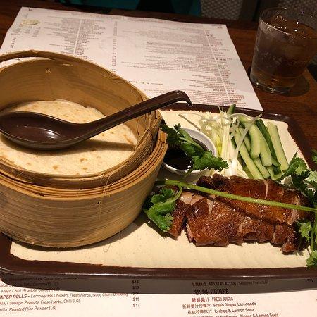 Fat Noodle Brisbane Review