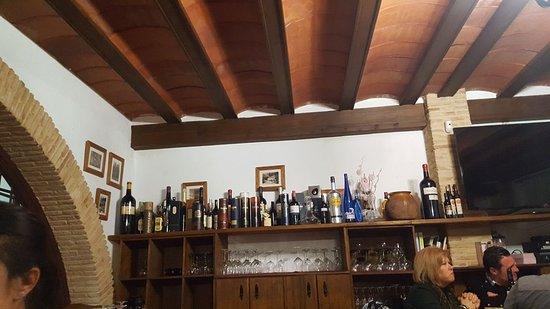Nerpio, إسبانيا: IMG-20180330-WA0055_large.jpg
