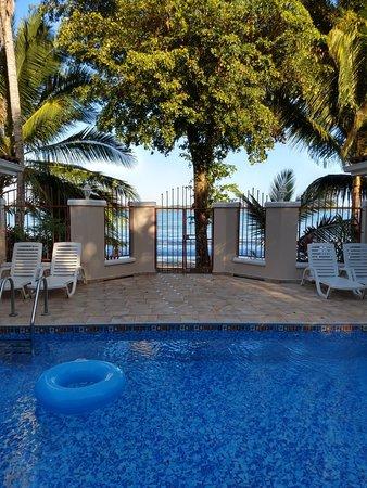 Villa Paraiso: IMG_20180326_170847415_HDR_large.jpg