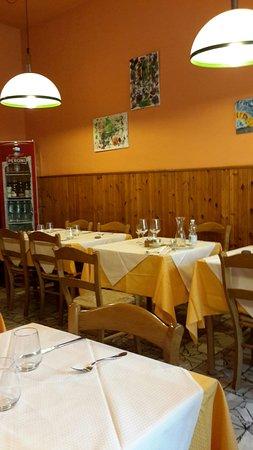 Saline di Volterra, إيطاليا: TA_IMG_20180331_145644_large.jpg