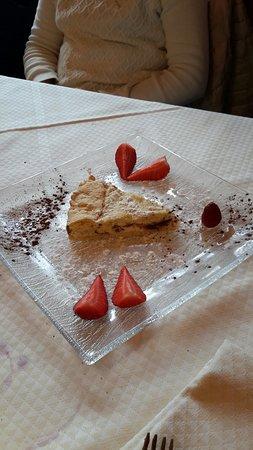 Saline di Volterra, إيطاليا: TA_IMG_20180331_145733_large.jpg