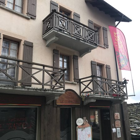 Mase, Switzerland: photo2.jpg