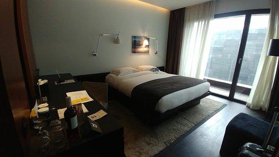 The Met Hotel: IMG-20180322-WA0010_large.jpg