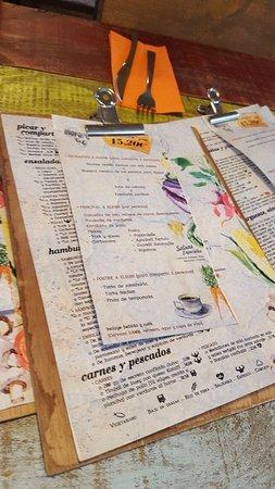 Bioparc caf valencia fotos y restaurante opiniones tripadvisor - Telefono bioparc valencia ...