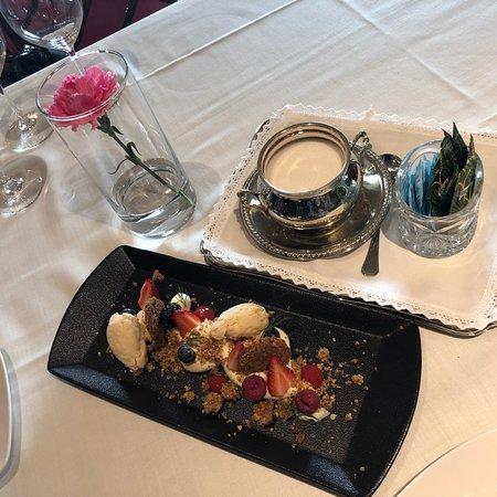 Restaurante Del Arco : photo3.jpg