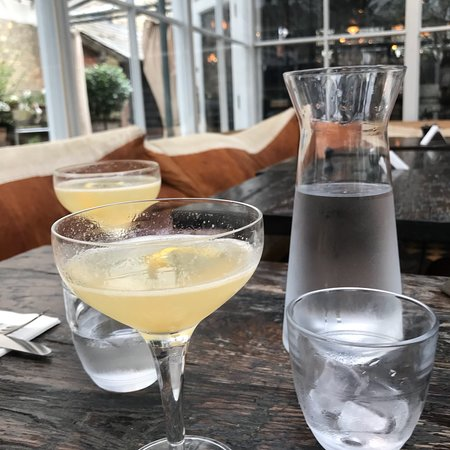 Gee's Restaurant : photo0.jpg