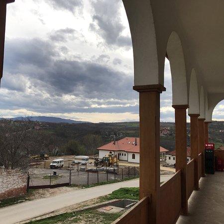 Topola, Srbija: Nice view :)