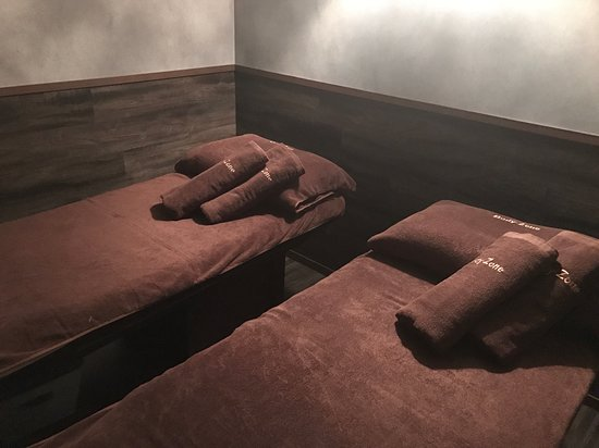 Bodyzone Massage: getlstd_property_photo