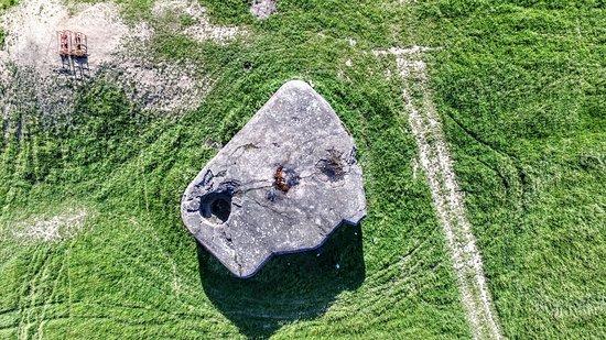 Fort Wyrwidab