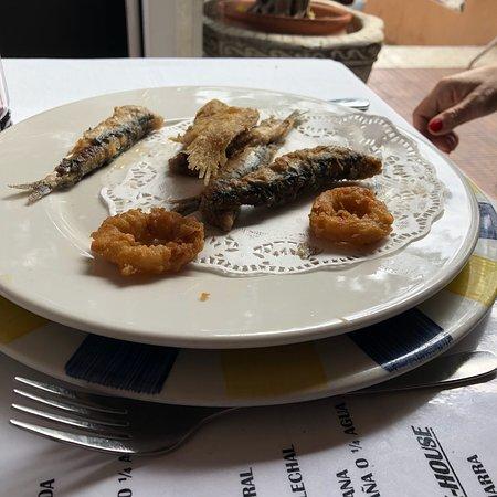 Restaurante los charros en alicante con cocina otras for Cocinas alicante precios