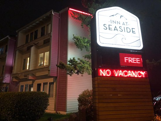 Снимок Inn at Seaside