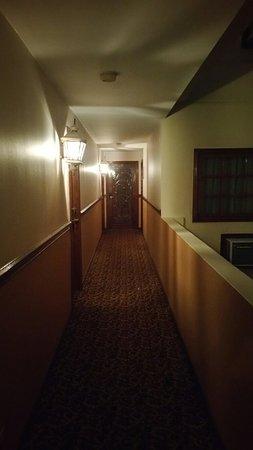 写真Hotel Del Rey枚