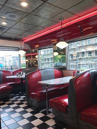 Midnight Diner Charlotte Restaurant Reviews Phone