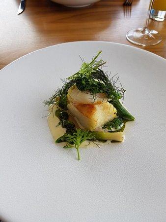 The Seafood Ristorante : 20180329_141001_large.jpg