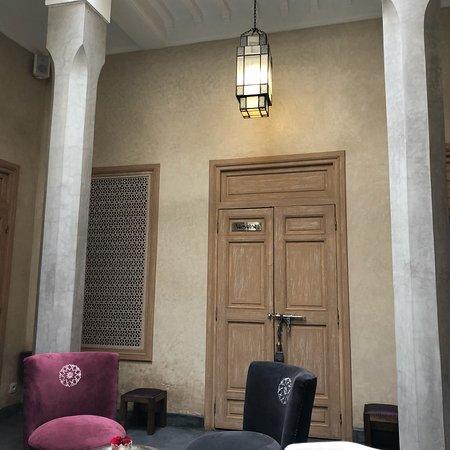 Les bains d 39 orient marrakech 2018 ce qu 39 il faut savoir - Les bains d orient 75010 ...