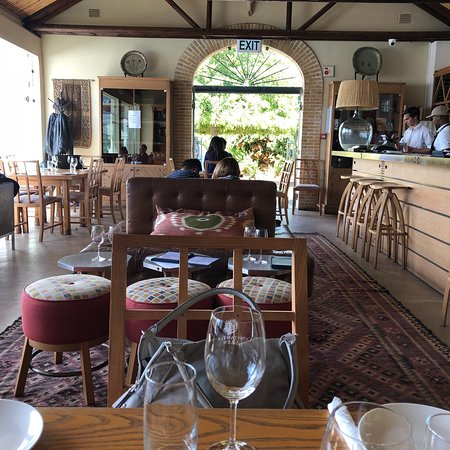 Constantia, Sydafrika: photo1.jpg