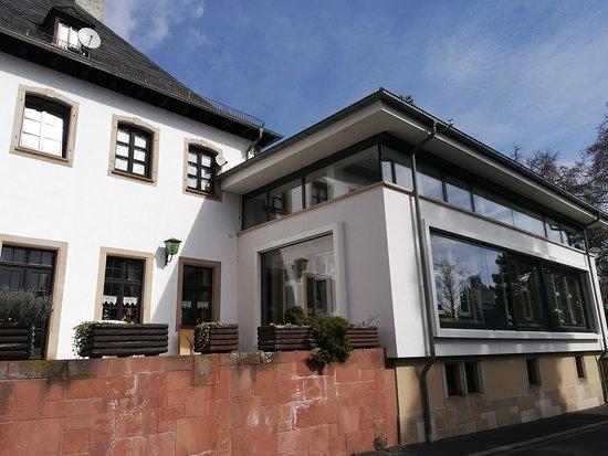 Wachenheim an der Weinstrasse 사진