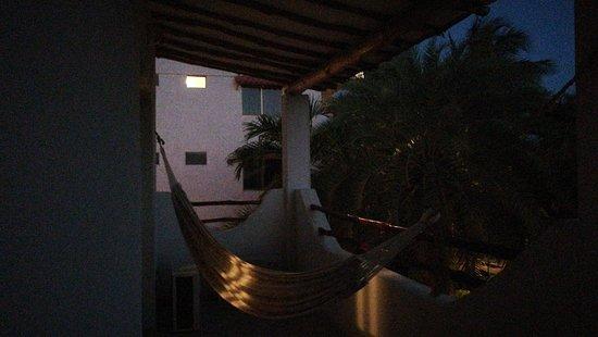 Hotel Atti: IMG-20180316-WA0036_large.jpg