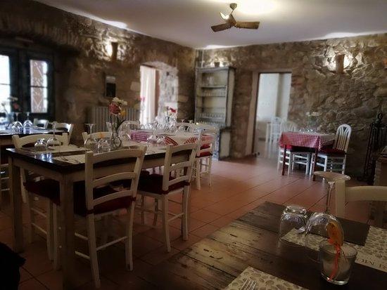 Plomin, Kroasia: IMG_20180331_123019_large.jpg
