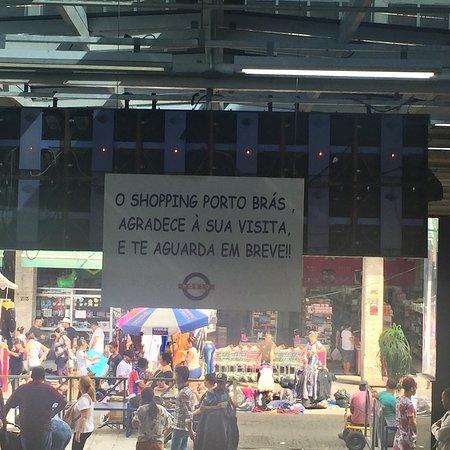 ee9af92f2 Shopping Vautier (São Paulo) - ATUALIZADO 2019 O que saber antes de ...