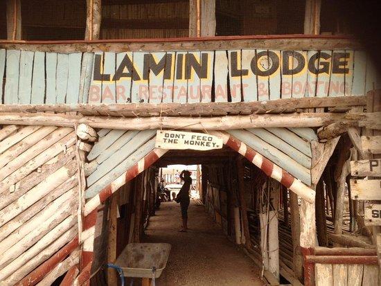 Lamin, Gambia: IMG-20180327-WA0005_large.jpg