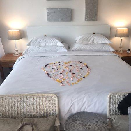 Villa Afrikana Guest Suites: photo0.jpg