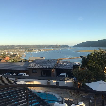 Villa Afrikana Guest Suites: photo2.jpg