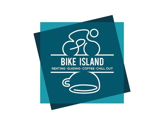 Bike Island Mallorca