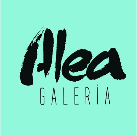 Galeria Alea