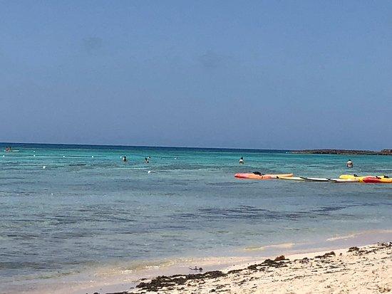 Paradise Cove Beach Resort Foto