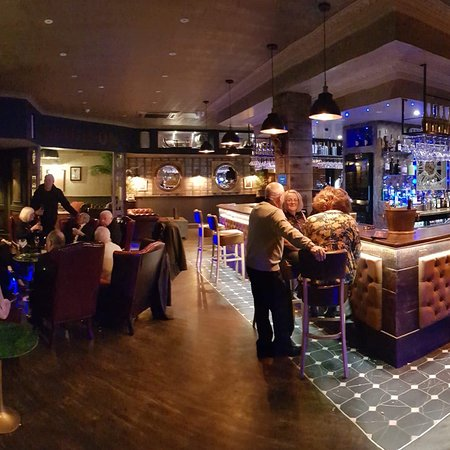 Madison S Lounge Bolton 2019 All You Need To Know