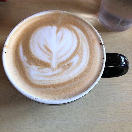 Bad Waitress Breakfast Joint & Coffee Shop: photo2.jpg