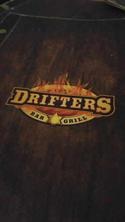 Drifters Bar & Grill afbeelding