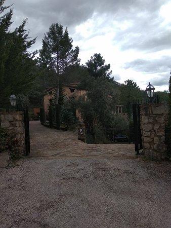 Villaverde de Guadalimar, إسبانيا: IMG_20180326_170924_large.jpg
