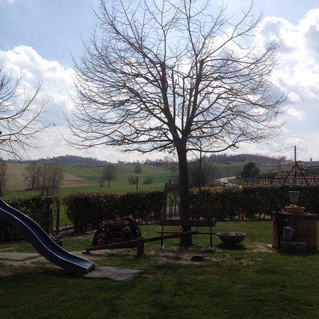 Montechiaro d'Asti, Italy: photo8.jpg