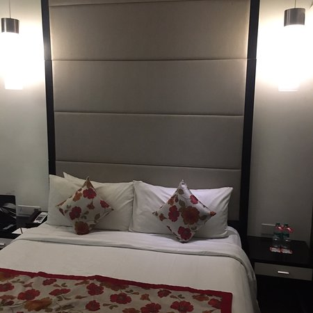 E Hotel : photo4.jpg