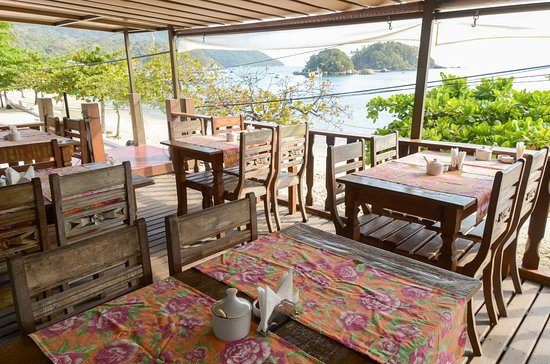a23aff33a Pousada Mar Azul Foto. Pousada Mar Azul Foto · Pousada Mar Azul Foto · Loja  moda praia e Souvenirs